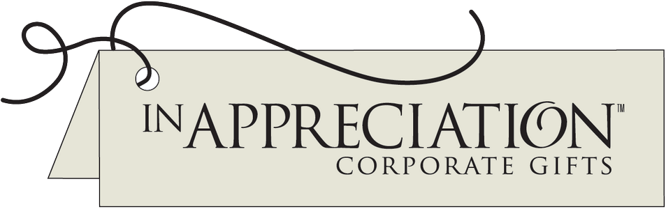 InAppreciation Corporate Gifts, LLC